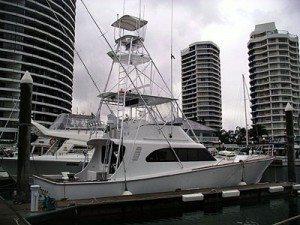 Clintstruck_boat_after_ya